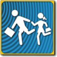20070514213954-20070514-206-38-plazo-presentar-solicitud-escolarizacion-educacion-infantil-y-primaria.-foto.jpg