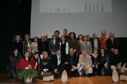 20071127101633-20071127-736-235-entrega-premios-de-experiencias-de-innovacion-educativa.-f.jpg
