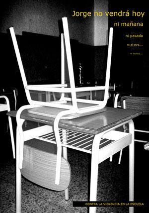20080110133533-20080110-909-279-acoso-escolar-en-una-exposicion-de-carteles.-f.jpg