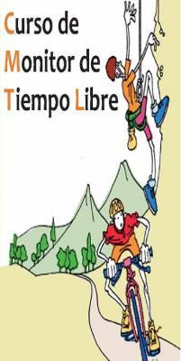 20080110192427-20080110-920-279-comienzan-en-alzira-los-cursos-para-jovenes-2008.-f.jpg