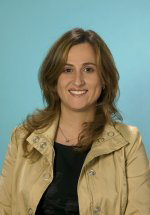 20080117200804-20080117-948-286-primer-consell-de-xiquets-i-xiquetes-curso-escolar-2007-2008.-f-c.lillo-..jpg