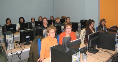 20080201091400-20080201-1001-301-cursos-de-internet-gratuitos-para-140-personas.-f.jpg