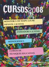 20080214185815-20080214-1042-314-cursos-y-talleres-para-jovenes.-f.jpg