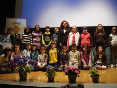 20080227205315-20080227-1075-327-hoy-clausurado-iv-jornadas-de-lectura-y-diversidad.-f.jpg