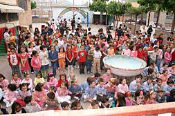 20080429125822-20080429-1272-389-colegio-garcia-sanchiz-celebra-su-xii-semana-cultural.-f.jpg