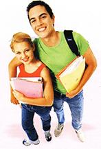 20080506153136-20080506-1307-396-segunda-convocatoria-ayudas-al-estudio.-f.jpg