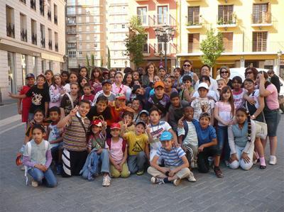 20080529173500-20080529-1412-419-alumnos-colegio-pintor-andreu-visitan-el-ayuntamiento.-f.jpg
