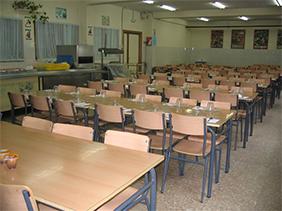 20080620091406-20080620-1499-441-becas-comedor-proximo-curso-escolar.-f.jpg