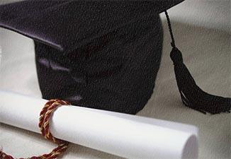 20090323193111-20090321-2496-715-feria-del-estudiante-llega-un-ano-mas-a-alzira-f-blog.jpg