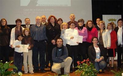 20090323223107-20090323-2500-717-premis-d-innovacio-educativa-ciutat-d-alzira-f-blog.jpg