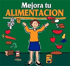 20090408162026-20090408-2566-733-mercedes-baneres-charla-trastornos-alimentacion-f-blog.jpg