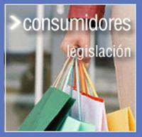 EL 25 % DE LOS CONSUMIDORES HAN TENIDO PROBLEMAS CON ALGÚN COMERCIO DE ALZIRA