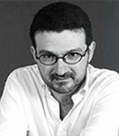 PERSONAJES ALZIREÑOS DE AYER Y HOY (5).  CARLES ALBEROLA.  ACTOR, AUTOR Y DIRECTOR.