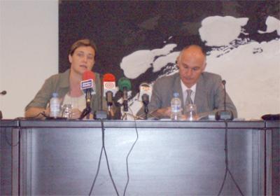ALZIRA CONTARÁ EN 2008 CON UN SERVICIO MUNICIPAL DE RONDAS URBANAS