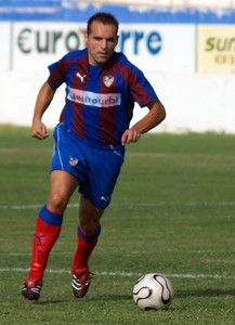VICTORIA DE LA U.D. ALZIRA EN ONDA POR 0-3