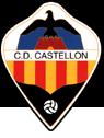 LA U.D. ALZIRA GANÓ AL CASTELLÓN B POR 4-1