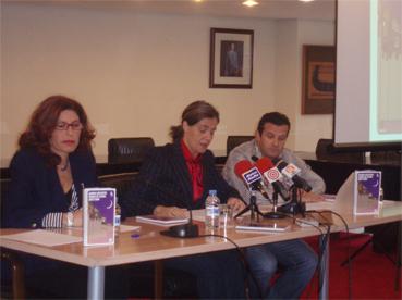 ESTA MAÑANA SE HA PRESENTADO EN ALZIRA LA AGENDA EDUCATIVA  2007 2008 ---------- (Alzira – Educación y formación)