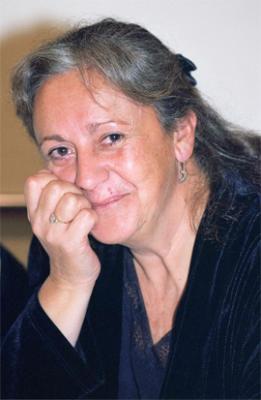 """ELS PREMIS LITERARIS CIUTAT D'ALZIRA JA TENEN GUANYADORS. EL XII PREMI DE NARRATIVA INFANTIL VICENT SILVESTRE PER A """"MARVIN, L'ENLLUSTRADOR DE SABATES"""", DE DOLORS GARCÍA _____ ( Alzira – Cultura – Literatura – Premis Literaris Ciutat d'Alzira )"""