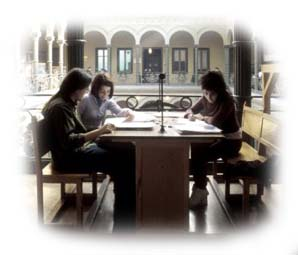 SE VAN A CELEBRAR LAS IX JORNADAS DE INNOVACIÓN EDUCATIVA EN ALZIRA _____ ( Alzira – Educación - Formación )