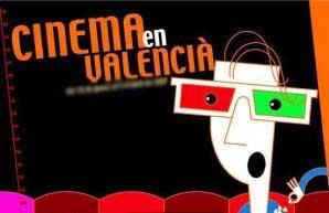 EL BLOC D'ALZIRA RECOMANA UNA ALTERNATIVA VISUAL PER AUGMENTAR L'US DEL VALENCIÀ
