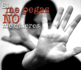 EL BLOC D'ALZIRA SOL.LICITA UNES PROPOSTES AL AJUNTAMENT SOBRE LA VIOLENCIA DE GÈNERE