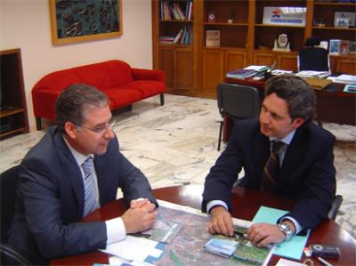 LA RUTA DE LOS MONASTERIOS REALZARÁ EL NOMBRE DE ALZIRA EN MATERIA TURÍSTICA