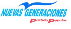 """LA ASOCIACIÓN DEL PARTIDO POPULAR DE ALZIRA """"NUEVAS GENERACIONES"""" VUELVE A LIDERAR EL CONSEJO DE LA JUVENTUD"""