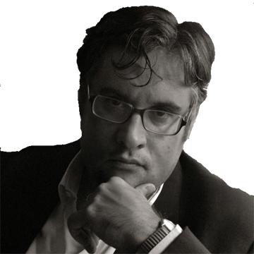 JUAN MANUEL DE PRADA DARÁ UNA CONFERENCIA EN ALZIRA SOBRE EL DESCUBRIMIENTO DE LA LITERATURA