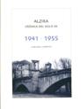 """AURELIANO J. LAIRÓN PRESENTA SU LIBRO """"ALZIRA, CRÓNICA DEL SIGLO XX (1981 – 1990)"""""""