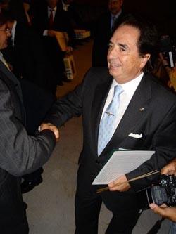 CONCIERTO DE LA SOCIETAT MUSICAL                 D' ALZIRA QUE CONTARÁ CON ENRIQUE GARCÍA ASENSIO COMO DIRECTOR INVITADO