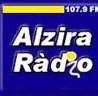 ALZIRA RÀDIO RECIBE AYUDAS POR EL USO DEL VALENCIANO __ Alzira - Medios comunicación