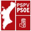 EL PSPV-PSOE DE ALZIRA HA CONSTITUIDO EL COMITÉ ELECTORAL QUE SERÁ EL ENCARGADO DE LAS PRÓXIMAS ELECCIONES GENERALES EN NUESTRA CIUDAD