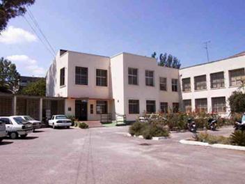 EL AYUNTAMIENTO SUBVENCIONA CON 23.925 EUROS LAS ACTIVIDADES ESCOLARES DE LOS CENTROS EDUCATIVOS DE ALZIRA