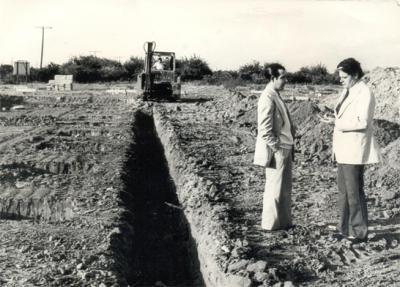 ESTAMPAS Y RECUERDOS DE ALZIRA (34). EL POLIDEPORTIVO PÉREZ PUIG Y UN POCO DE HISTORIA DEL DEPORTE EN ALZIRA. POR: ALFONSO ROVIRA