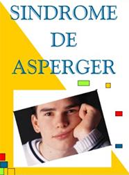 ALZIRA ACOGE ESTE SÁBADO LAS VI JORNADAS DEL SÍNDROME DE ASPERGER