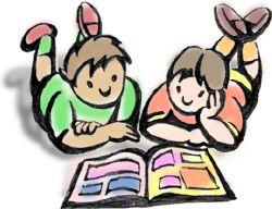 """MAÑANA """"LA BIBLIOTECA SALE A LA CALLE"""" EN ALZIRA"""