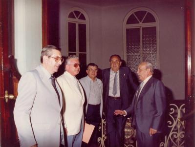 ESTAMPAS Y RECUERDOS DE ALZIRA (39) __ HISTORIA DEL FOTO CLUB ALZIRA __ POR: ALFONSO ROVIRA