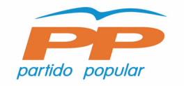 EL PARTIDO POPULAR DE ALZIRA INCORPORA A MIEMBROS DE LA OPOSICIÓN EN EL CONSEJO DE ADMINISTRACIÓN DE DIVERSAS EMPRESAS PÚBLICAS