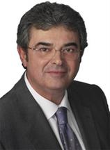 EL MINISTERIO DE TRABAJO ADMITIRÁ EL RECURSO DEL AYUNTAMIENTO DE ALZIRA SOBRE LA SUBVENCIÓN DEL PROYECTO DE INMIGRACIÓN