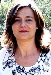 AGENDA DE LA ALCALDESA DE ALZIRA PARA HOY VIERNES 9 DE MAYO