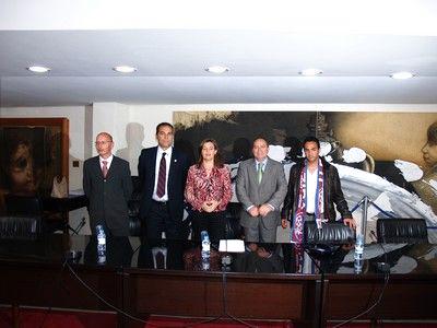 FRANK CASTELLÓ, ENTRENADOR DE LA UD ALZIRA, ANALIZA EL ÚLTIMO PARTIDO CONTRA EL CREVILLENT