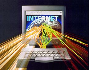 SE CELEBRA EN ALZIRA EL DÍA DE INTERNET EN LA COMUNIDAD VALENCIANA