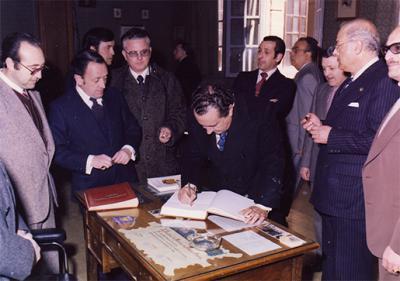 ESTAMPAS Y RECUERDOS DE ALZIRA (45) __ LA SOCIEDAD MUSICAL DE ALZIRA GANÓ EN 1978 EL CONCURSO INTERNACIONAL DE MÚSICA DE KERKRADE __ POR: ALFONSO ROVIRA