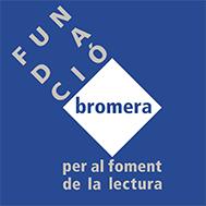 """LA FUNDACIÓ BROMERA PRESENTA A ALZIRA LA TERCERA CAMPANYA """"LLEGIR EN VALENCIÀ"""""""