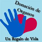 HOY, EN EL MERCADO DE LOS MIÉRCOLES, SE DISTRIBUIRÁ INFORMACIÓN SOBRE DONACIONES