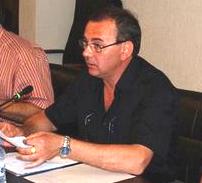 COMUNICADO DE JAVIER GIMÉNEZ SALA SOBRE UN ARTÍCULO PUBLICADO POR VICENT CUCARELLA