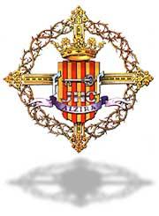 SE HA ELEGIDO LA NUEVA DIRECTIVA DE LA JUNTA DE HERMANDADES Y COFRADÍAS DE ALZIRA