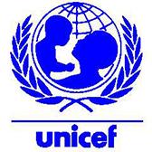 SEGISMUNDO GARCÍA PÉREZ HA SIDO ELEGIDO PRESIDENTE DEL COMITÉ LOCAL DE UNICEF EN ALZIRA