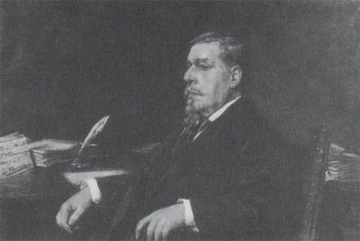 ALZIRA, AYER Y HOY (2) - CENTENARIO DE PALANCA Y ROCA  -  POR: AURELIANO J. LAIRÓN PLA