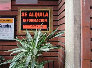 EL BLOC D'ALZIRA SOL.LICITA LA POSADA EN MARXA D'UN PLA MUNICIPAL DE LLOGUER DE VIVIENDA PER A LA CIUTAT EN 2009